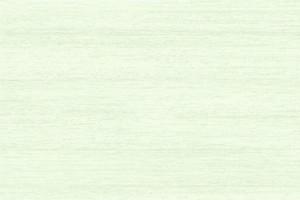 Плитка керамическая Golden Tile - Маргарита Б84051