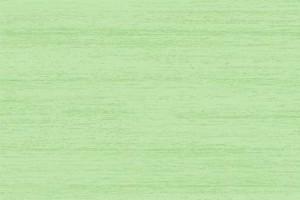 Плитка керамическая Golden Tile - Маргарита Б84061