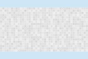 Плитка керамическая Golden Tile - Maryland 560051