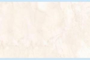 Плитка керамическая Golden Tile - Октава Г51051