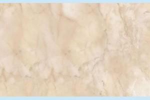 Плитка керамическая Golden Tile - Октава Г51061