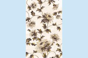 Плитка декоративная Golden Tile - Октава Г51381