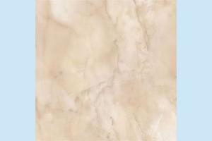Плитка напольная Golden Tile - Октава Г51730