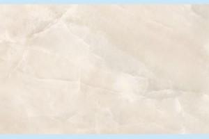 Плитка керамическая Golden Tile - Оникс И41051