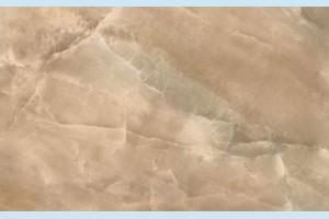 Плитка керамическая Golden Tile - Оникс И41061