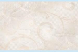 Плитка декоративная Golden Tile - Оникс И41301