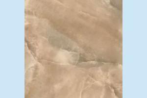 Плитка напольная Golden Tile - Оникс И41830