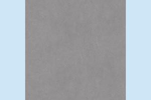 Плитка напольная Golden Tile - Osaka Grey