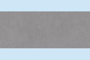 Плитка керамическая Golden Tile - Osaka Dark Grey