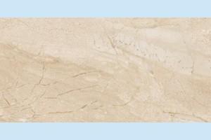 Плитка керамическая Golden Tile - Petrarca М91051