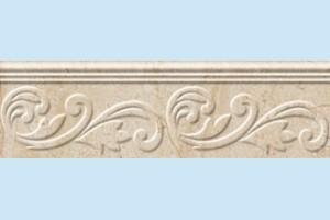 Плитка декоративная Golden Tile - Petrarca Fusion М91321