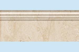 Плитка декоративная Golden Tile - Petrarca Fusion М91331