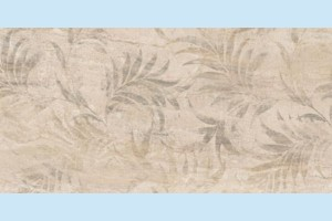Плитка декоративная Golden Tile - Petrarca Harmony М91401