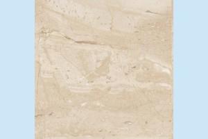 Плитка напольная Golden Tile - Petrarca М91830