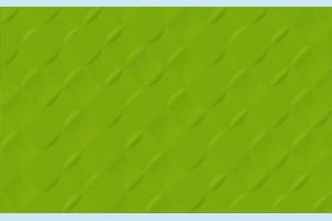Плитка керамическая Golden Tile - Relax 490061