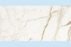 Плитка керамическая Golden Tile - Saint Laurent 9А0051