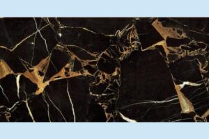 Плитка керамическая Golden Tile - Saint Laurent 9АС061