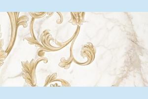 Плитка декоративная Golden Tile - Saint Laurent Decor 9А0341