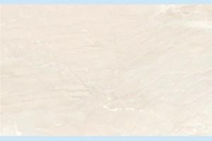 Плитка керамическая Golden Tile - Sakura В61051