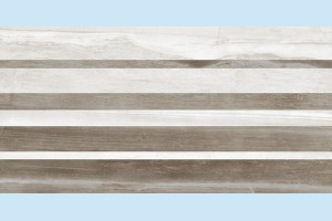 Плитка декоративная Golden Tile - Savoy Geometry 401411