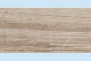 Плитка керамическая Golden Tile - Savoy Coliseum 407051