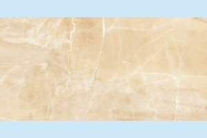 Плитка керамическая Golden Tile - Sea Breeze Е11051