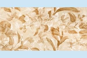 Плитка декоративная Golden Tile - Sea Breeze Fresh Е11471