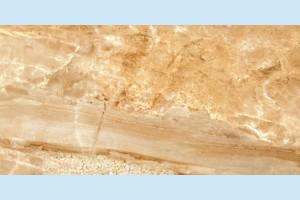 Плитка керамическая Golden Tile - Sea Breeze Е1H061