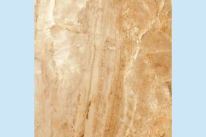 Плитка напольная Golden Tile - Sea Breeze Е1Н830