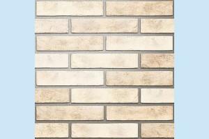 Керамогранит BrickStyle - Seven Tones beige