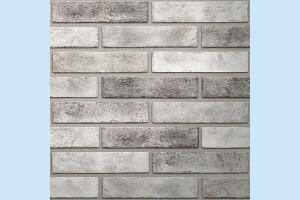 Керамогранит BrickStyle - Seven Tones grey