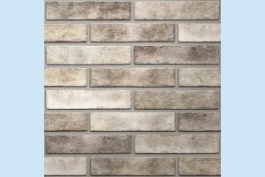 Керамогранит BrickStyle - Seven Tones tobaco