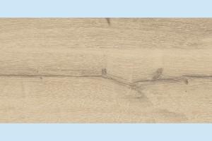 Плитка напольная Golden Tile - Skogen Beige 941940