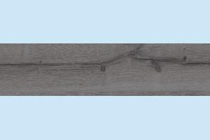 Плитка напольная Golden Tile - Skogen Grey 942927