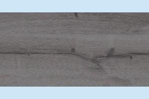 Плитка напольная Golden Tile - Skogen Grey 942940