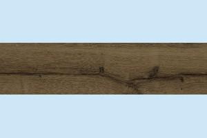 Плитка напольная Golden Tile - Skogen Brown 947927