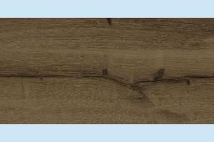 Плитка напольная Golden Tile - Skogen Brown 947940