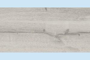 Плитка напольная Golden Tile - Skogen Light Grey 94G940
