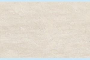 Плитка керамическая Golden Tile - Summer Stone В41061