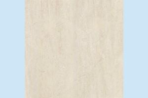 Плитка напольная Golden Tile - Summer Stone В41730