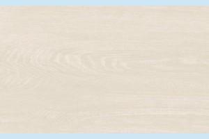 Плитка керамическая Golden Tile - Tokyo Г41051