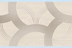 Плитка декоративная Golden Tile - Tokyo Г41301