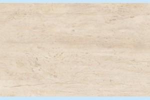 Плитка керамическая Golden Tile - Travertine mosaic 1Т1051