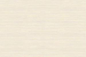 Плитка керамическая Golden Tile - Вельвет Л61051