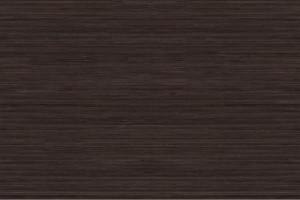Плитка керамическая Golden Tile - Вельвет Л67061