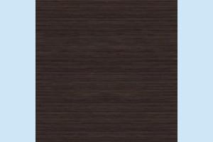 Плитка напольная Golden Tile - Вельвет Л67730