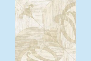 Плитка напольная Golden Tile - Венеция А31830