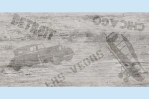 Плитка универсальная Golden Tile - Vesta У30910