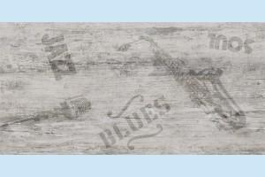 Плитка универсальная Golden Tile - Vesta У30920