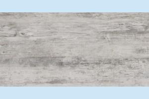 Плитка универсальная Golden Tile - Vesta У30940